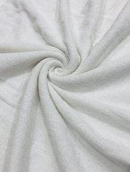 100% Cotton Hotel Towel