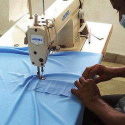 30 Days High Level Garment Stitching / Fabrication / CMT Service