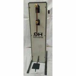 10 kVA Spot Welding Machine