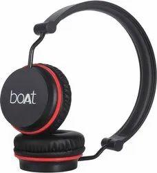 Wireless Laptop Boat Rockerz 410 headphone