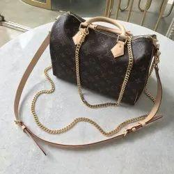 Fancy Bag Chain