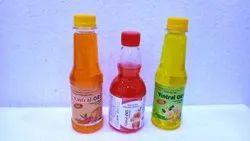 VINTRAL-ORS,Oral REhydration Salt