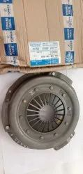Clutch Cover Assy Tempo Traveller