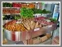 Fruits & Vegetable Racks Ernakulam