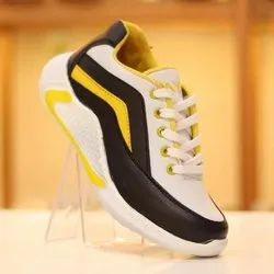 Tfc Boy Kids Shoes