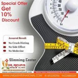 Slimming Center