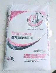 Vinayak Gypsum Imported