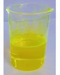 Zyglo Dye Penetrant Chemical