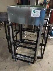 LM-DR-0150 Incense Stick Dryer Machine