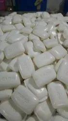 Allantoin 0.5% & Vitamin E0.5% Soap