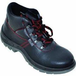 Ladies Shoe Range