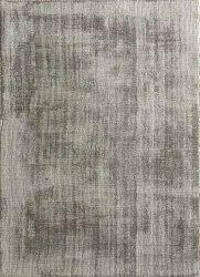 Handloom Silk Carpet Home Decore