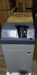 Le Rayon Bundle Note Counting Machine Floor