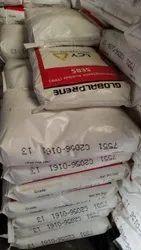 Globalprene 7551 SEBS Polymers