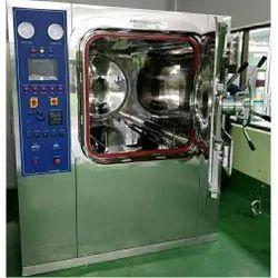 1020 Litre HPHV Hospital Autoclave And Sterilizers