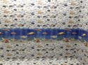Fish Concept Wall Tiles
