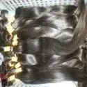 India Bulk Real Human Indian Hair