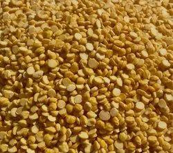 Yellow Premium Chana Dal, Pan India, High in Protein