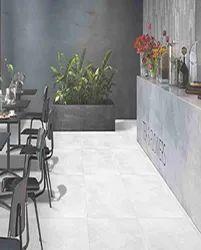 Porcelain Polished Floor Tiles
