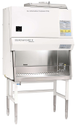 Sterilgard Biosafety  Cabinet