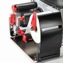 GoDEX Barcode Printers