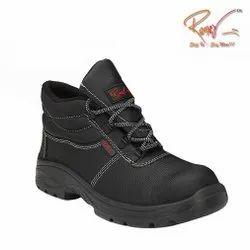 Ramer High Shoes