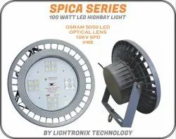 50W-250W 120 Degree LED Lights For Industries, For Industries,Warehouse, Model Name/Number: LT-50W-250WWG-IND