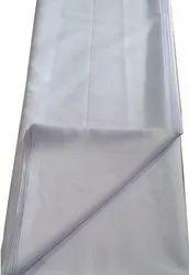 Multicolor Holo Summer Cool Polyester Viscose Plain Fabrics Solid, For Uniform/petticoat/shirting