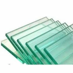 Hng Hs Heat Strengthened Glass