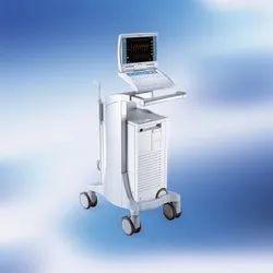 IABP Machine