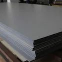 SS 441 Plates, ASTM A240 UNS 441 Stainless Steel Sheets