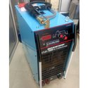 STUD-1600 Welding Machine