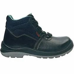ALF 11122 A1 SRC Nevada Mid Rise Shoes