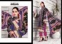 Mariya B Lawn Collection Vol-5 Pakistani Lawn Suits Catalog