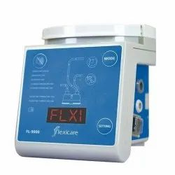 FL-9000 Respirator Humidifier