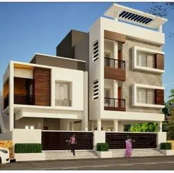 Real Estate Agents In Adyar Chennai