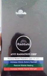 Mobile Anti Radiation Mobile Chip