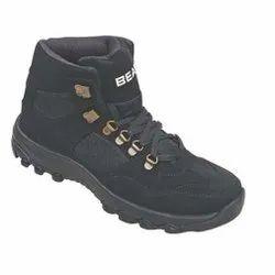 Uni Power Unistar Footwears