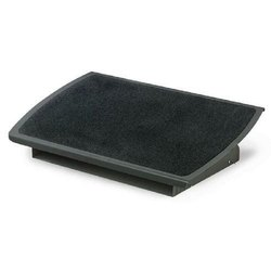 3M Adjustable Foot Rest, FR530CB