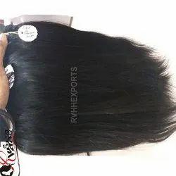 Wholesale 9A Grade Cuticle Aligned Vendors Raw Virgin Bundles 10-30 Inch Human Hair