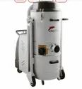 Delfin Industrial Vacuum Cleaner For Toner And Fine Dust Extraction