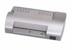 ID Card Lamination Machine 4 LM 602