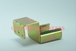 Placon Roller Track Joint