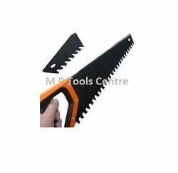 Siporex AAC Block Cutting Hand Saw 24 Inch TCT Carbide Masonary