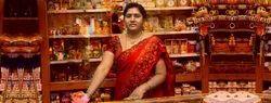 Shopkeeper N Retailers Loan
