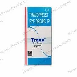 Travo Eye Drops