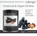 Liposoluble Wax for Sensitive Skin
