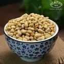 ROASTED SOYABEAN 400 GM - PACK OF 2- 200 GM EACH