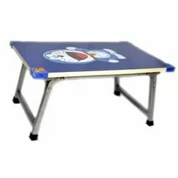 Baby Folding Bed Table