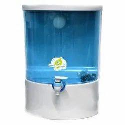 Dolphin SAN01 RO Water Purifier,10L
